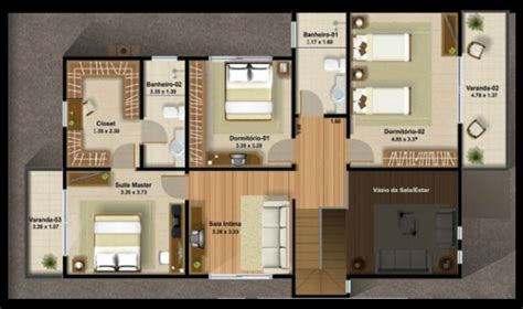 construir casas planos para construir casas