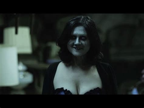 short film about ghost list of short horror movies that will scare the hell out