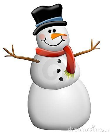 snowman clipart up your snowman union township library