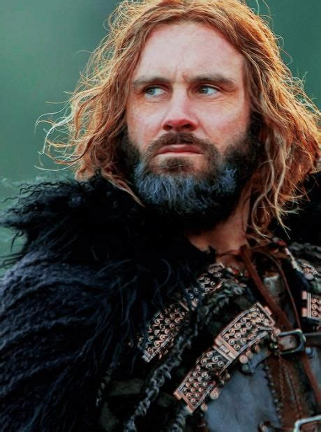 rollo vikings wiki 712 best costume research vikings images on pinterest