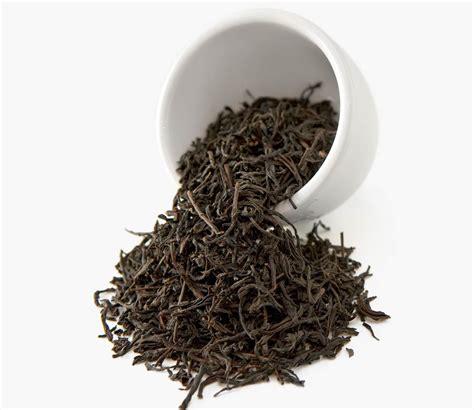 Teh Hitam teh hitam blesstea produk asli