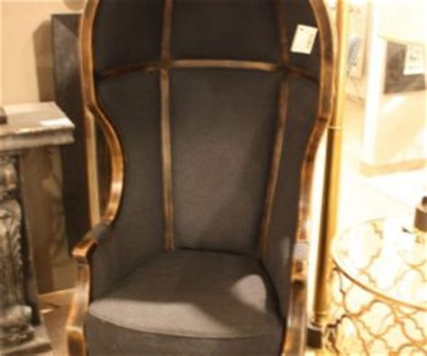 Uttermost Riverside Ca Las Vegas Furniture Market Features Cool Chair Designs