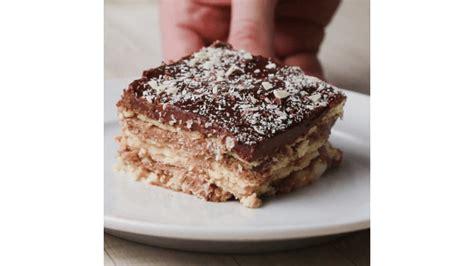 cara membuat capcay tanpa maizena cara membuat kue coklat tanpa oven resepkoki co