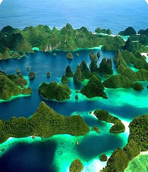 best places to travel best places to visit to southeast asia in august month