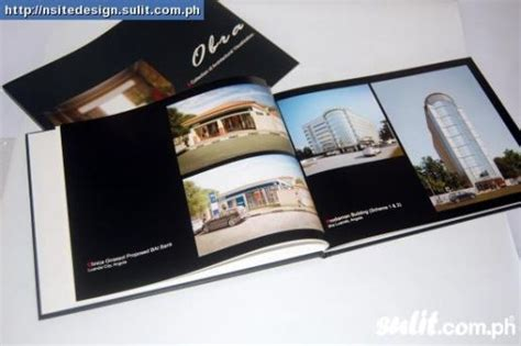 coffee table book design and layout portfolio coffee table book layout layout pinterest