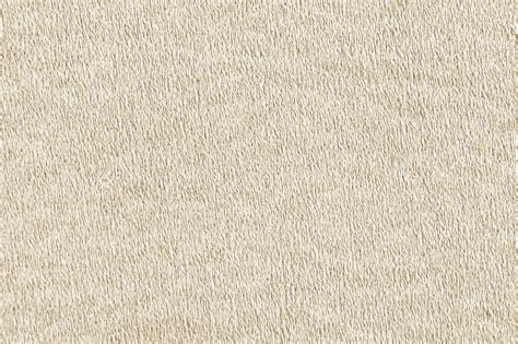 couch materials poundex f7923 beige fabric sofa steal a sofa furniture
