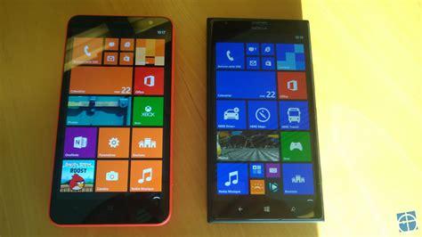 Antivirus Nokia Lumia 1020 1320 1520 Mon Windows Phone | nokia lumia 1320 1520 et 2520 retour sur le nokia world