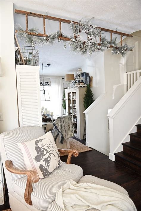 cozy cottage home decor 1000 ideas about cottage on