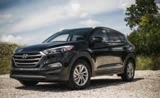 Hyundai Is This 700 Horsepower Hyundai Tucson Is The Anti Crossover