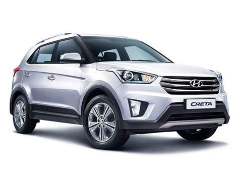 Home Design 10 Lakh comparison honda br v vs hyundai creta drivespark
