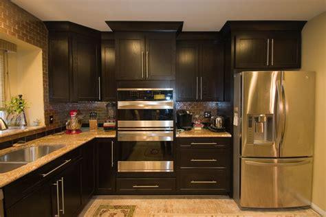 beautiful kitchen backsplashes kitchen remarkable beautiful kitchen for inspiring your