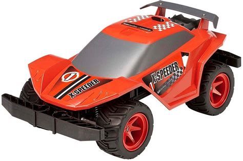 Revell Rc Auto by Revell Rc Auto 187 Racer X Speeder 2 4 Ghz 171 Kaufen Otto