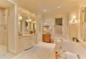 provincial bathroom ideas provincial bathroom ideas 28 images