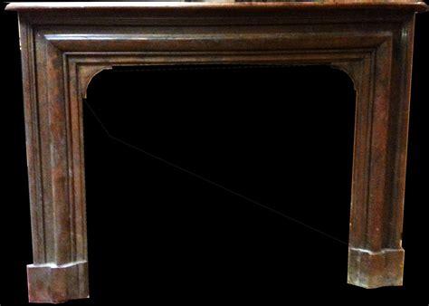 cheminee a bois cheminees en bois cheminees anciennes cheminees sur mesures