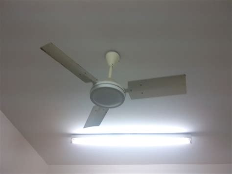 wattmaster ceiling fans keep your home at its peak