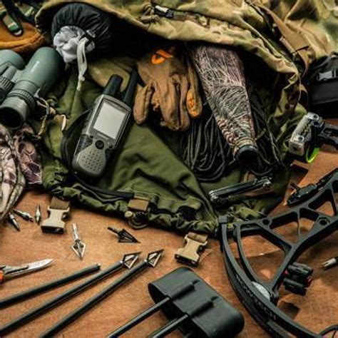 best tactical gear best tactical gear bags reviewed in 2017 thegearhunt