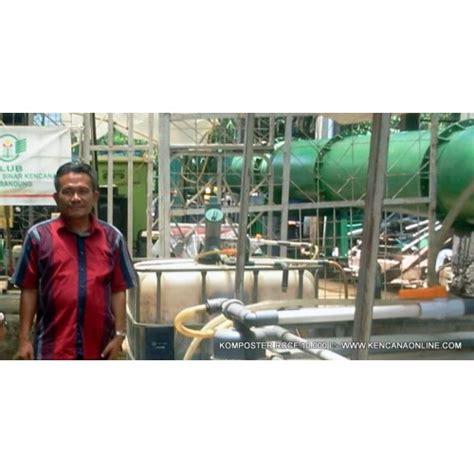 Alat Pengukur Ph Kompos komposter pengisian berketerusan biophosko 174 rccf 10000