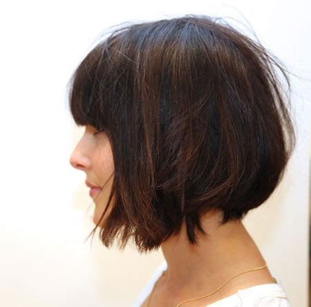 35 best short haircuts 2014 2015 love this hair 35 best bob hairstyles for 2014 short hairstyles 2017