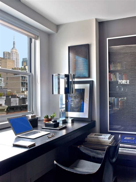 59 Best Tom Ford Interiors 1960 S Nyc Apartment Inspired By Tom Ford And