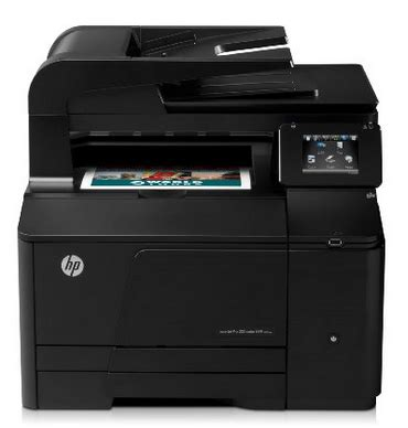 hp laserjet pro 200 color mfp m276nw driver hp laserjet pro 200 color m276 mfp driver