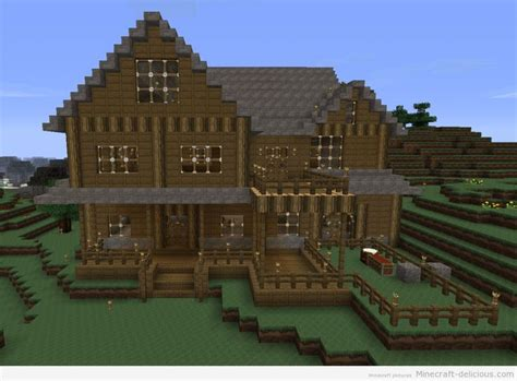 coolest minecraft homes really cool minecraft houses nice 17 best ideas about minecraft mansion on pinterest