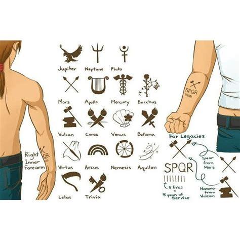 good tattoo parlors near me 25 best ideas about spqr on c