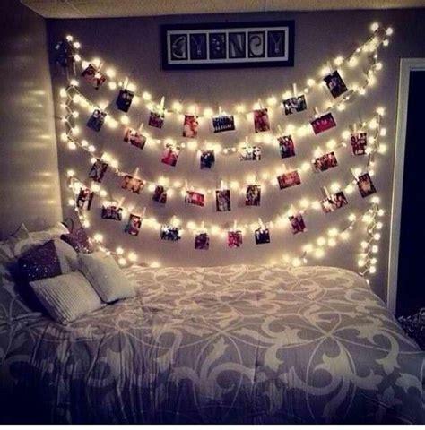 diy home decor bedroom 17 best ideas about diy home decor on pinterest home