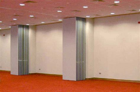 moveable wall dividers operable walls movable walls and movable partitions