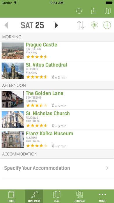 World Screen Manual 60 Inchi 1 1 app shopper prague travel guide with offline maps mtrip travel