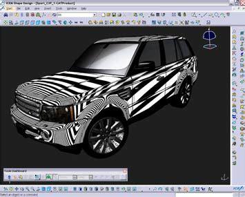 Modification Program Cars by Car Modification Software Oto News