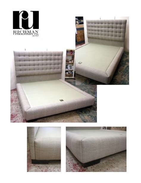 what is the dimensions of a full size bed what is the dimensions of width of a full size mattress