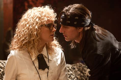 film tom cruise rock of ages rock of ages movie images featuring tom cruise collider