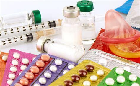 imagenes de anticonceptivos temporales anticonceptivos qu 237 micos y hormonales salud femenina