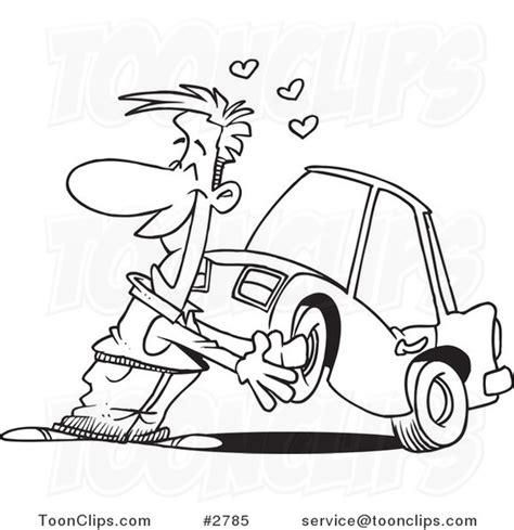 bumper cars coloring pages free coloring pages of bumper cars