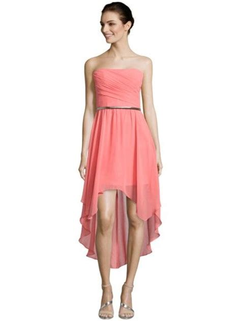 vokuhila kleid zalando 105 best images about laona dresses spotted on