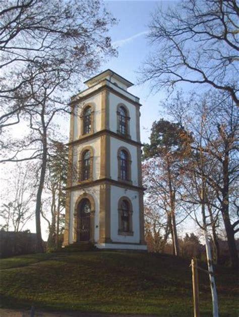 Pavillon Kleinniedesheim by Baudenkm 228 Ler Kreisverwaltung Rhein Pfalz Kreis