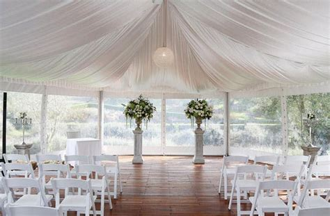 Auckland?s Most Beautiful Wedding Venues   Auckland   The