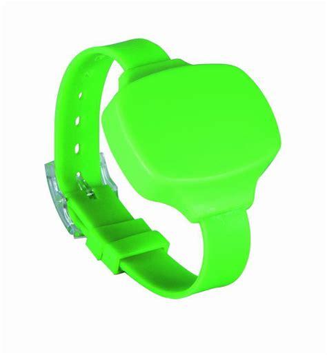 Active RFID Wristband Tag (MR3850A/B)   China Rfid Tag, Wristband Tag