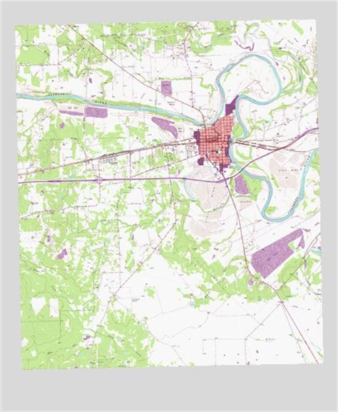 columbus texas map columbus tx topographic map topoquest