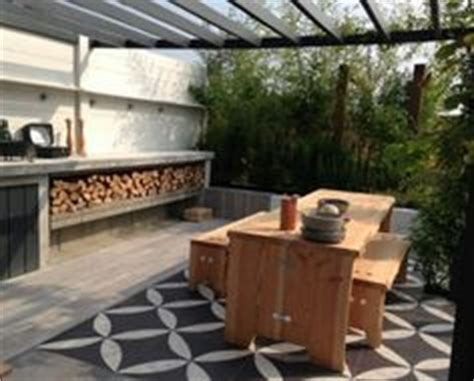 1000 images about garden on pinterest tuin met and bergen