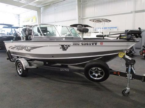 used lund boats for sale in michigan used lund boats for sale in michigan boats