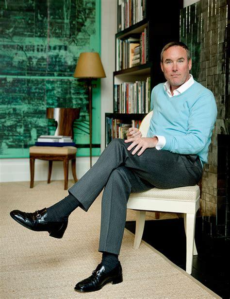 brian mccarthy brian mccarthy interior designer introspective profile