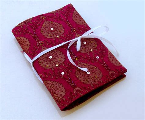 Handmade Notebook - handmade notebooks for sale handmade gifts india