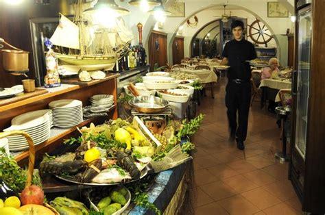 al porto ristorante ristorante al porto cagliari ristorante recensioni