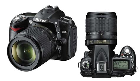 d90 price nikon d90 price review specifications pros cons