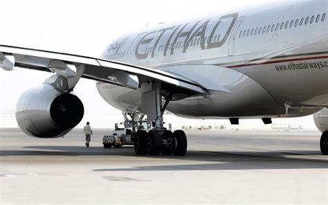 emirates graduate scheme etihad s emirati engineers celebrate emirates 24 7