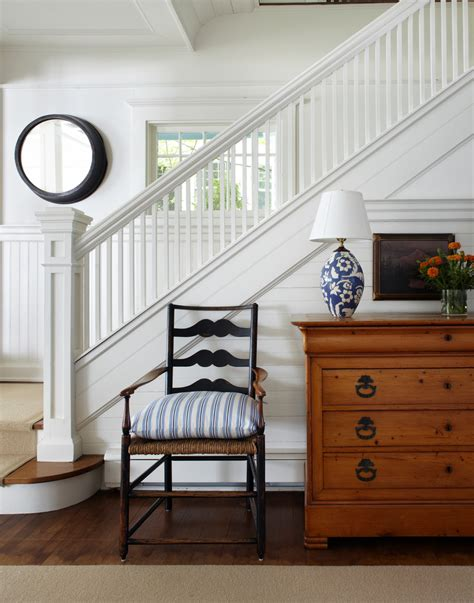 white banister banisters staircase victorian with banister blue and white