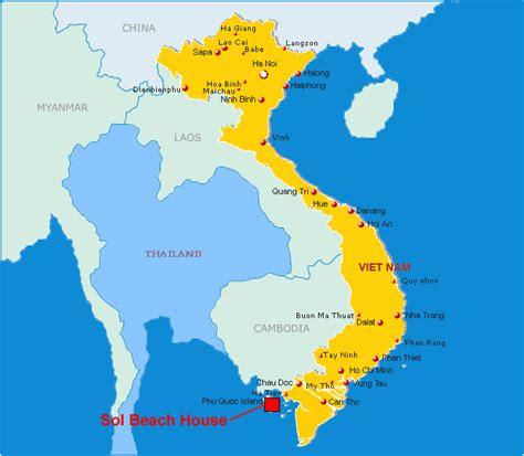 comparateur dhotels vietnam informations prix