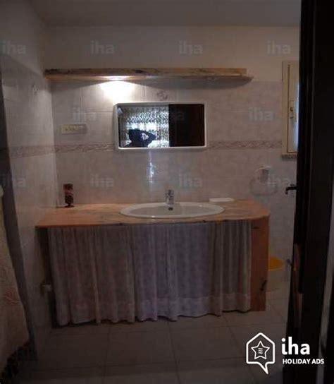 appartamenti a la maddalena appartamento in affitto a la maddalena iha 12351
