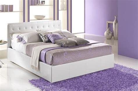 colori ideali per da letto 100 fantastiche immagini su pareti colorate su